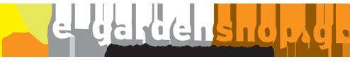 e-gardenshop