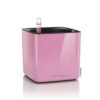 cube-gloss-14-lechuza-4