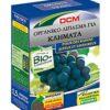 DCM οργανικό λίπασμα για κλήματα 1,5 Kg