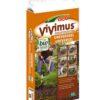 Χώμα Vivimus γενικής χρήσης 40 L