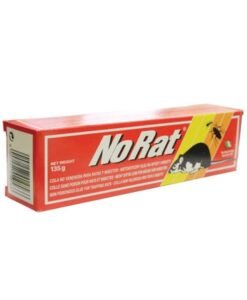 Κόλλα για ποντίκια