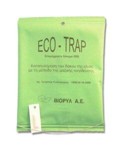 Δακοπαγίδα Eco-trap