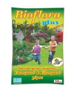 bioflora χώμα