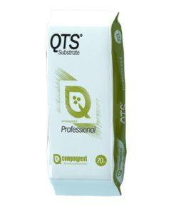 Τύρφη QTS 70 λίτρα